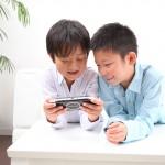 スマホゲームが子どもの学力と将来に暗い影を落とすたった2つの理由