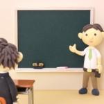 ジュニアスマホの中学生所持率は? 必要性を学力と安全の視点から問う