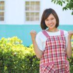 どれが一番安い?子供と小学生のためのキッズスマホランキング