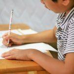 【専門家記事】小学生に塾通いは必要か?