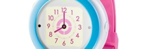 auの腕時計型キッズ携帯マモリーノウオッチ 価格・月額料金と見守り機能(GPS)の詳細